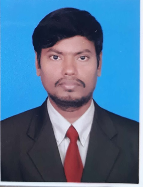 P.Venkatesan