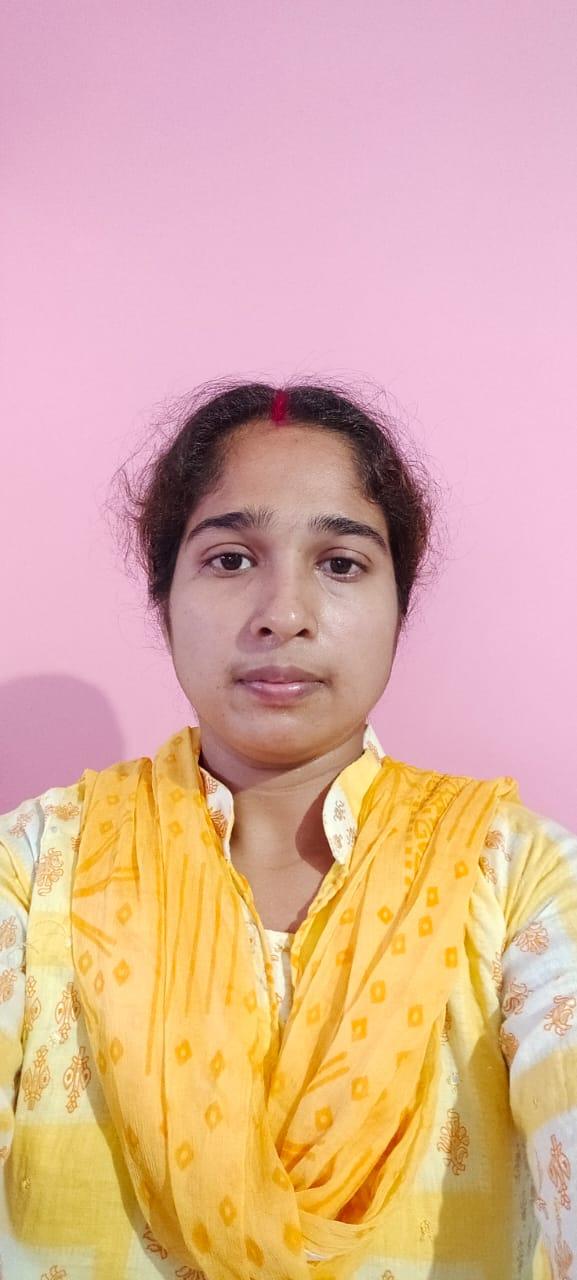 Amita Pandit