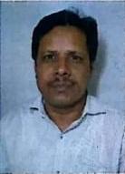 Rajendra Kumar Nanda