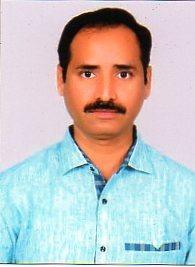 Shyam Kumar Pottabathini