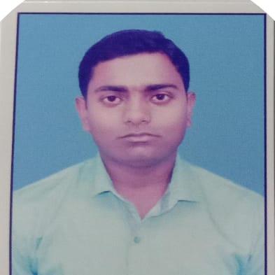 Pritam Gowala