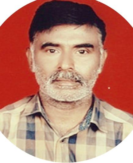Prakash vedpathak