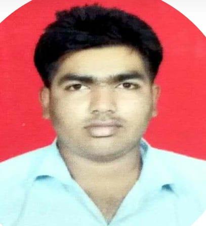 Kunal Bhausaheb Chauhanke